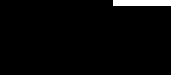 https://c.z7.dk/img/PwNt-logo/logo-557x244.png logo